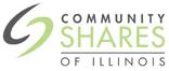 com-shares-156